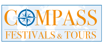 Compass Festivals